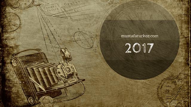 2017 - mustafaturkoz.com