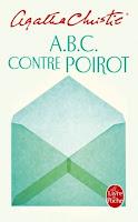 http://antredeslivres.blogspot.com/2018/09/abc-contre-poirot.html