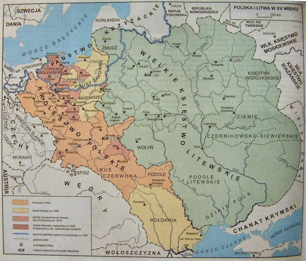 Ukraine Voix Russie