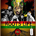 EVENT: Roots Life