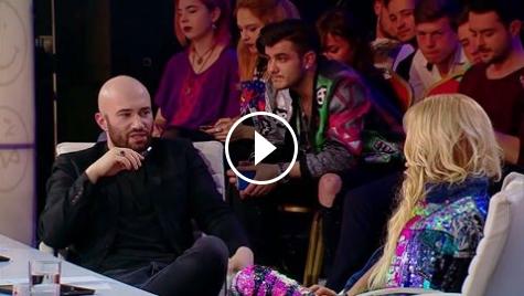 iUmor sezonul 3 episodul 12 din 21 mai 2017