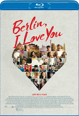 Berlin, I Love You [2019] [BD25] [Sub]