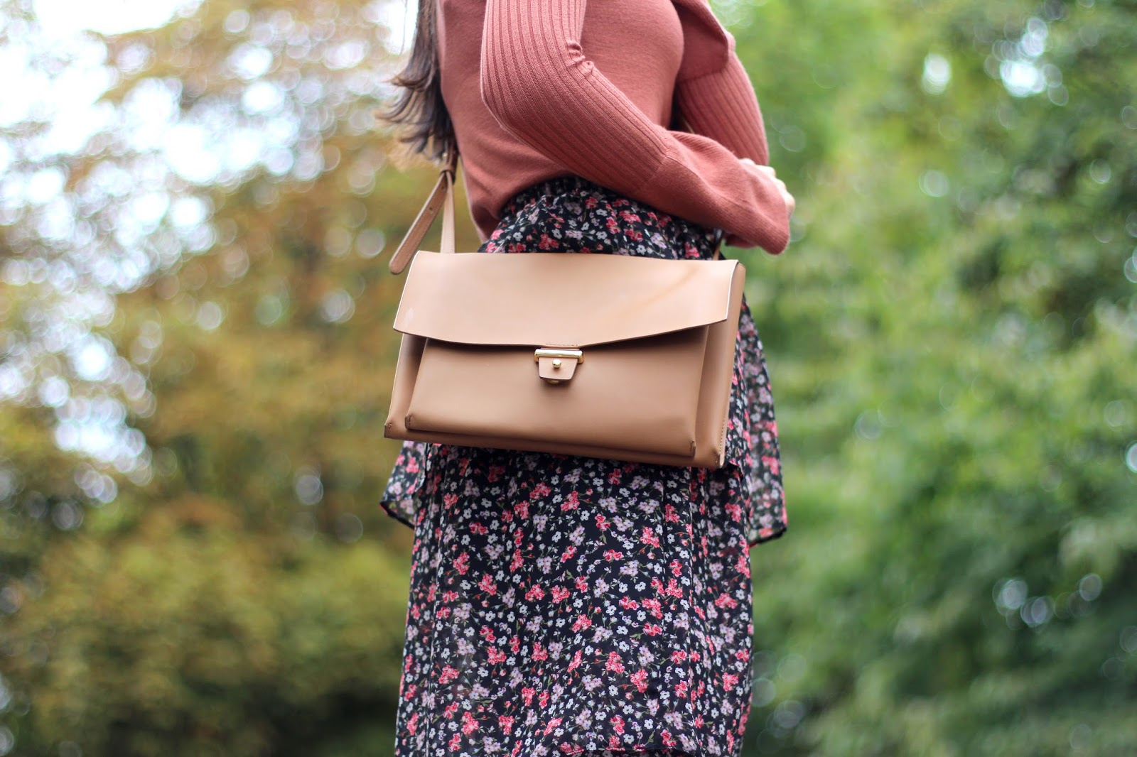 tan crossbody bag shoeaholics peexo