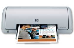 Image result for hp deskjet 3920 drivers