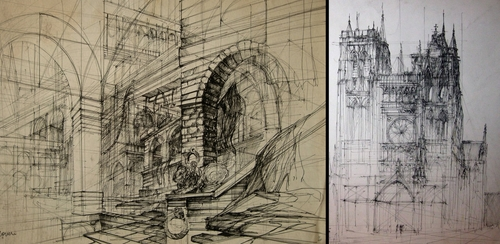 00-Monika-Domaszewska-Ghosted-Architectural-Drawings-www-designstack-co