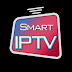 [ 2019 - 08 - 06 ]  سيرفر الخاص بي سمارت تلفاز مجانا - IPTV  - My Smart Server is a free TV