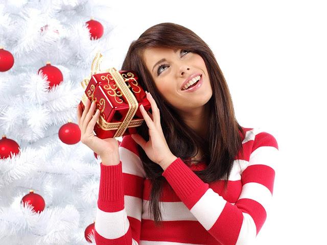 hot girl merry christmas wishes wallpapers for ipad 4 ipad mini ratina display