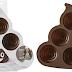 $4.99 (Reg. $13.55) Rosanna Pansino Silicone Poop Swirl Treat Mold!