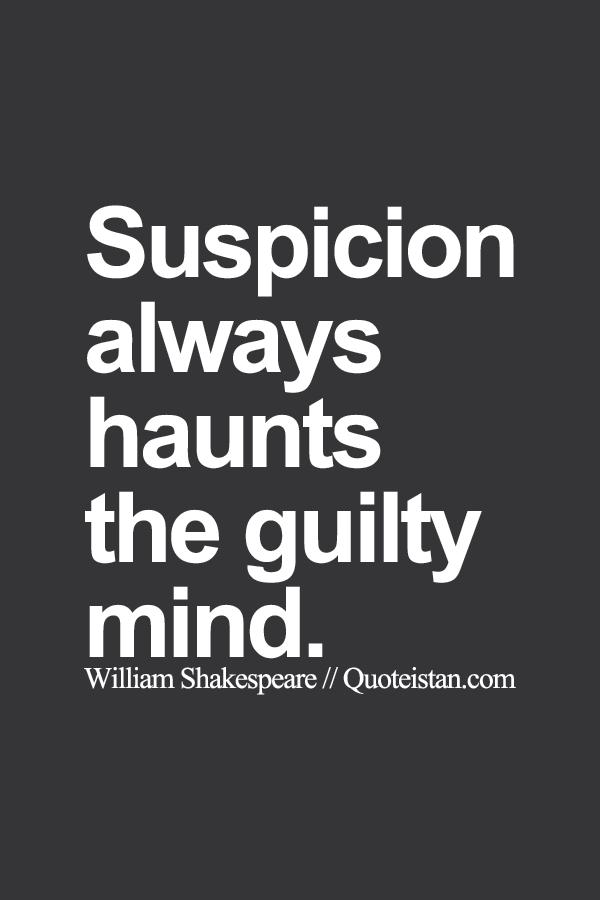 Always Guilty Helpfulharrie Source Coyotemange See