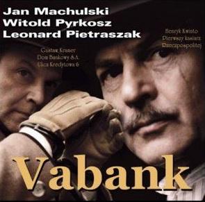 Vabank Online