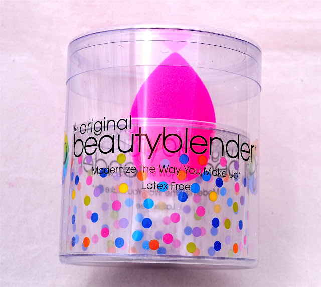 Beauty_Blender_01