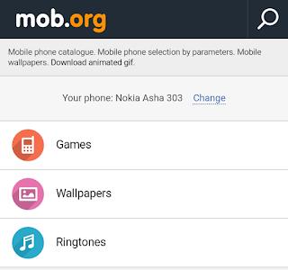situs blog mob.org