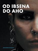 https://platon24.pl/ksiazki/od-ibsena-do-aho-filmowe-adaptacje-literatury-skandynawskiej-92003/