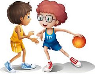Κλήση αθλητών για εσωτερικό φιλικό στο Βυζαντινό (Κυριακή 08.00 πρωί)