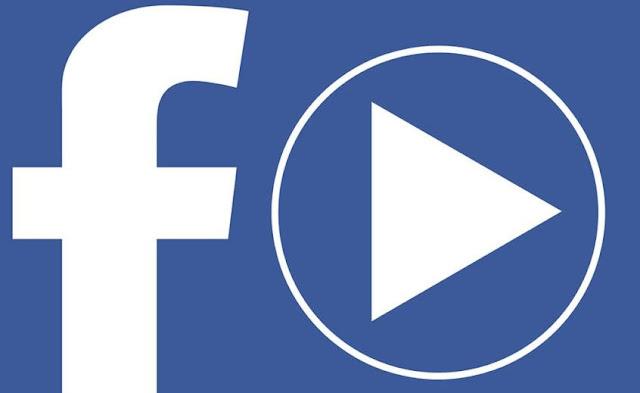 3 طرق سريعة و بسيطة لتحميل اي فيديو على الفيسبوك دون برامج