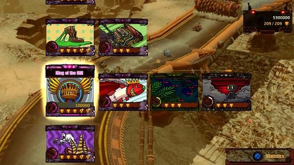 blazerush-pc-screenshot-gameplay-www.ovagames.com-2