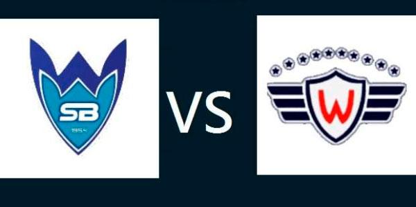 En vivo Sport Boys vs. Wilstermann