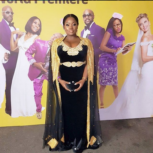 Toolz-the-Arabian-Night-theme-Premiere-of-The-Wedding-Party-2-Destination-Dubai