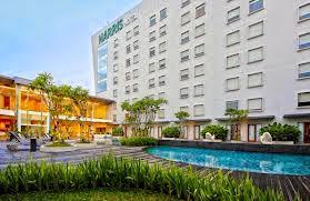 Untuk Info Lengkap Dan Pemesananreservasibooking Hotel Murah Di Bogor Silakan Kunjungi Pesan Online Paling Murahtermasuk Lainya Yang Berada