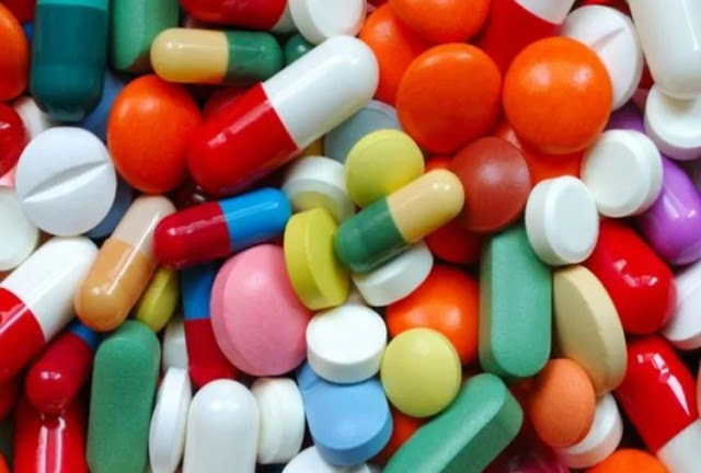 झटकाः अब देश भर में नहीं हो सकेगी ऑनलाइन दवा की बिक्री, दिल्ली हाईकोर्ट ने लगाई रोक