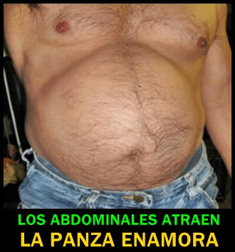 ligar-gimnasio-barriga