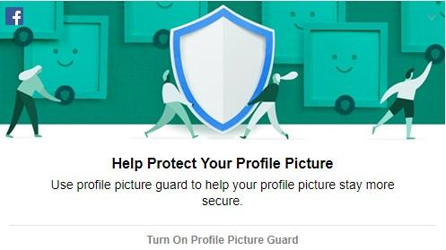 facebook profile picture guard link