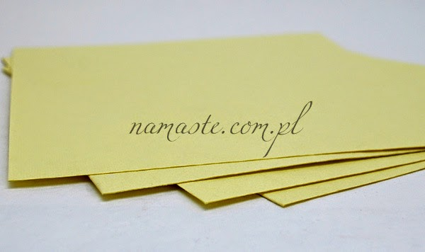 http://www.namaste.com.pl/index.php/action,product,nr,73,id,5,sub,11.html