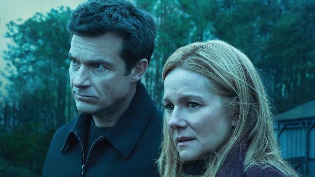 Análise Crítica – Ozark: 2ª Temporada