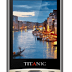 Titanic T60 Flash File SC6531A