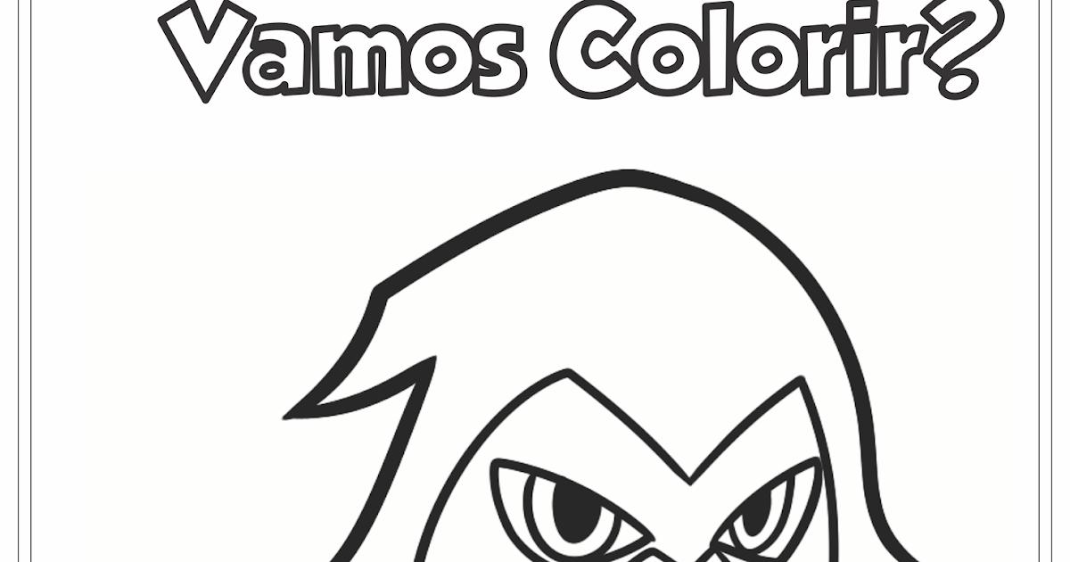 Pantera Rosa Para Colorear E Imprimir
