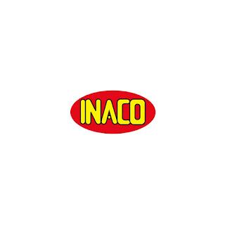 Lowongan Kerja PT. Niramas Utama (INACO) Terbaru