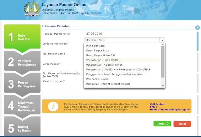 cara-membuat-paspor-untuk-anak-dengan-mudah-secara-online.jpg