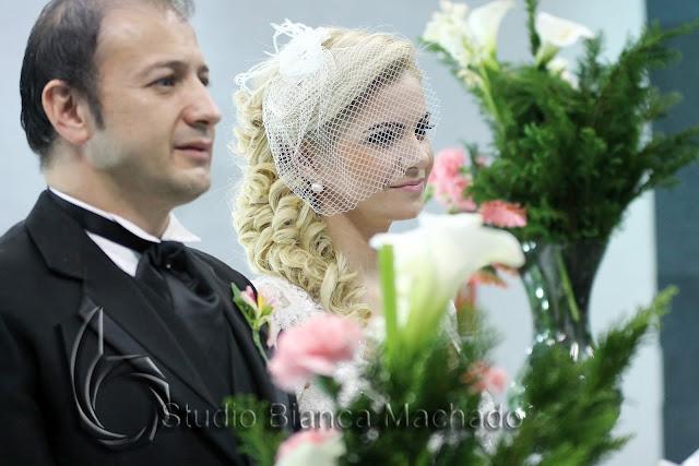 casamentos evangelicos