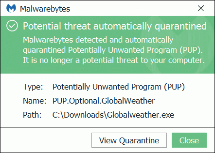 PUP.Optional.GlobalWeather