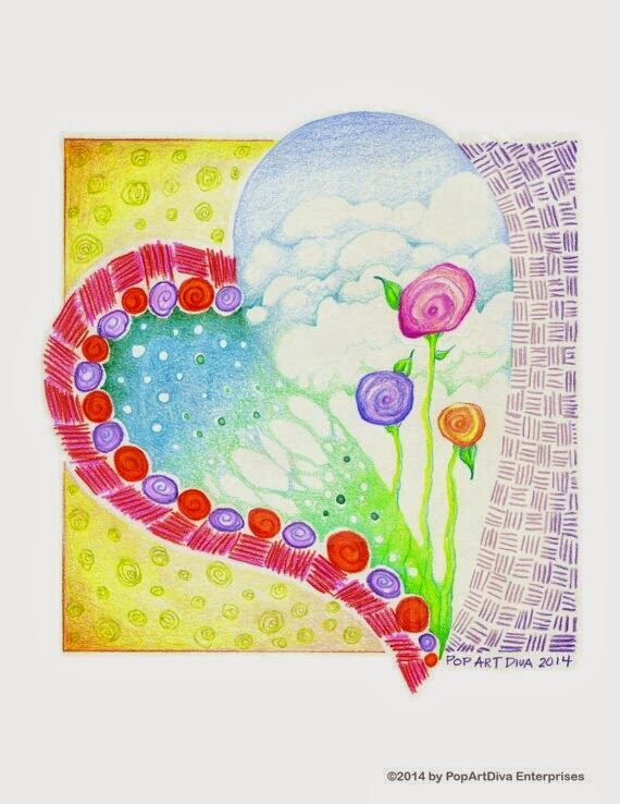 https://www.etsy.com/listing/202568983/flowers-of-my-heart-original-colored?ref=shop_home_active_14
