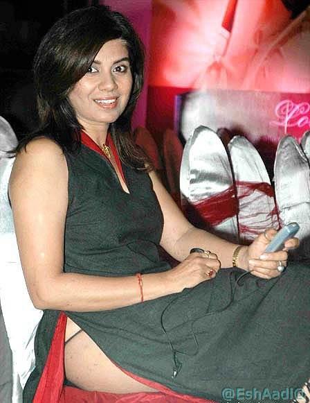 Indian Hot Sexy Actress Pics: Actress Bollywood Yana Gupta