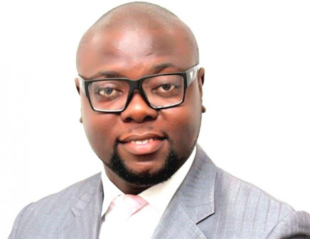 Lagos House of Assembly Member Arrested Over Guns Found With 'Criminals'