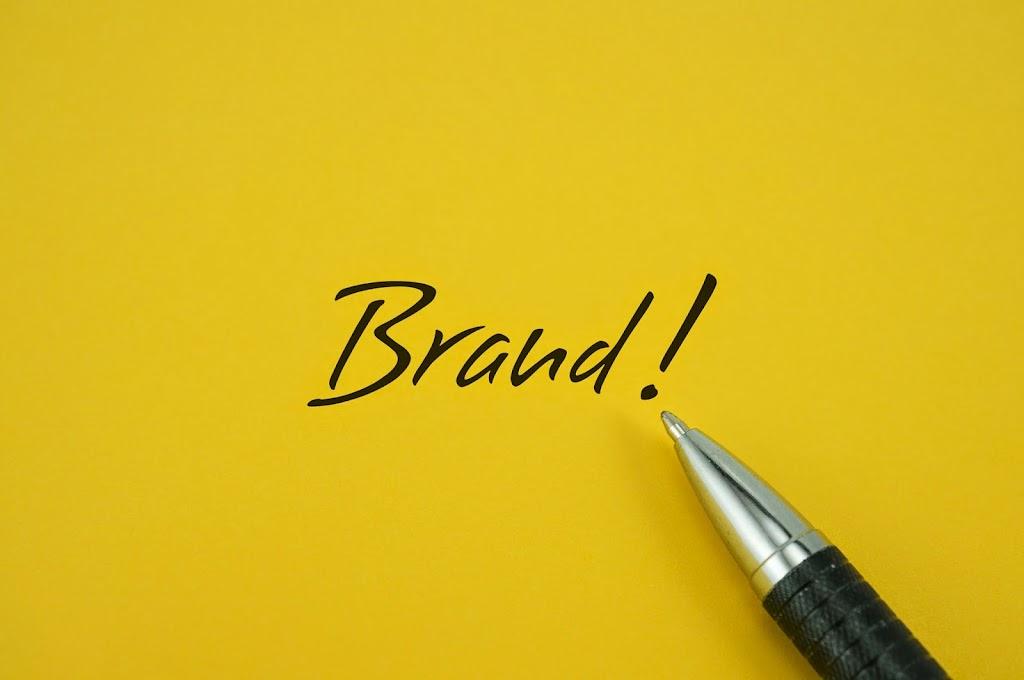 揭露世界級品牌的4大社群經營規則