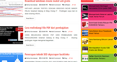 Aplikasi screen shoot