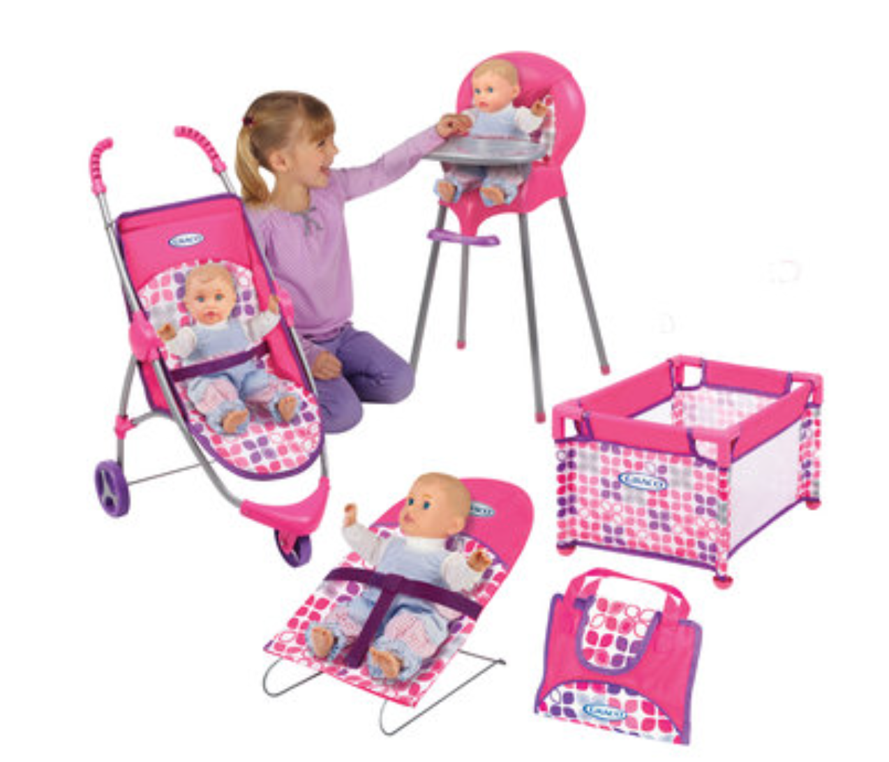 Birthday Ideas For A 3 Year Old Girl The Witt Family