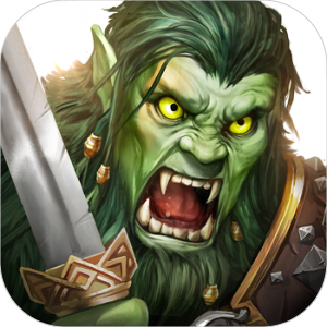 Legendary: Game of Heroes v1.10.0 MOD APK Cheat - www.redd-soft.com