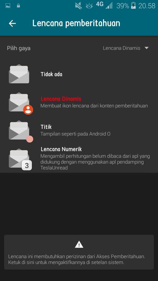 nova launcher prime 5.5.4 apk free download