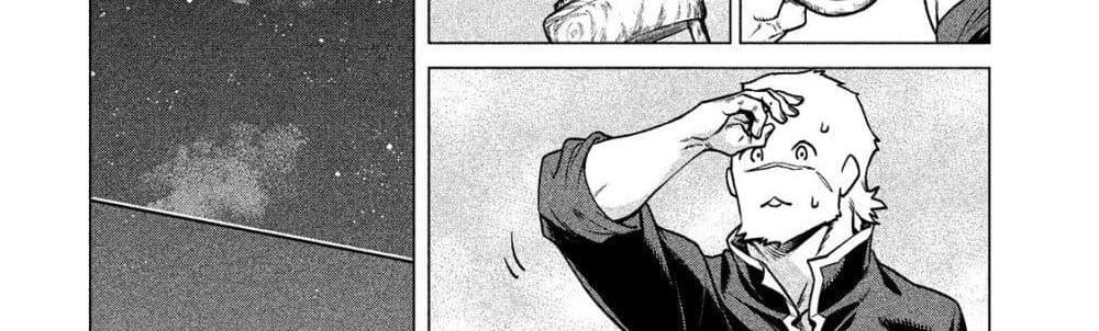 อ่านการ์ตูน Henkyou no Roukishi - Bard Loen ตอนที่ 5 หน้าที่ 55