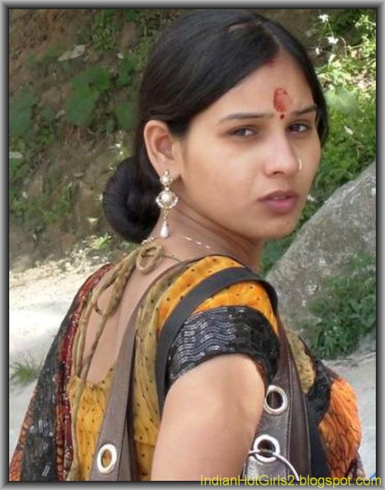 Dating in Patiala