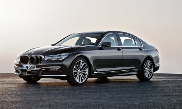 New Bmw 5 Series 2017 Release Date | Interior, Engines, India, Model U0026 In  The News