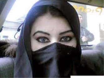 Sarah shahi blowjob