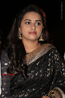 Sangili Bungili Kathava Thora Tamil Movie Audio Launch Stills  0018.jpg