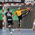 Ανακοίνωσε τον Ρονάν Λε Πεγιέ ο Φαίακας- Επιβεβαίωση του greekhandball.com