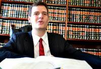 advogado especializado em danos morais em sorocaba são paulo