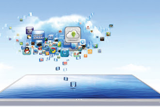 Giáo dục trực tuyến là một trong những đích đến của công nghệ tương lai!